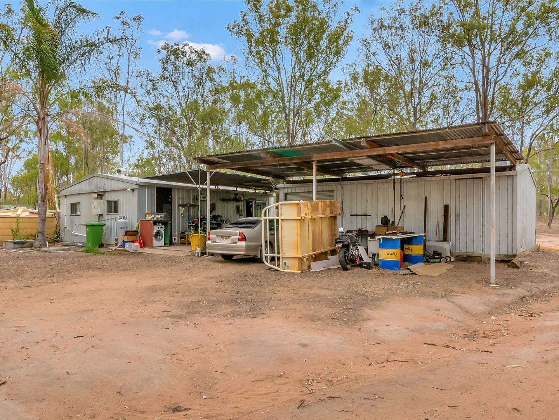 104 Twin Lakes Road, Coominya QLD 4311, Image 1