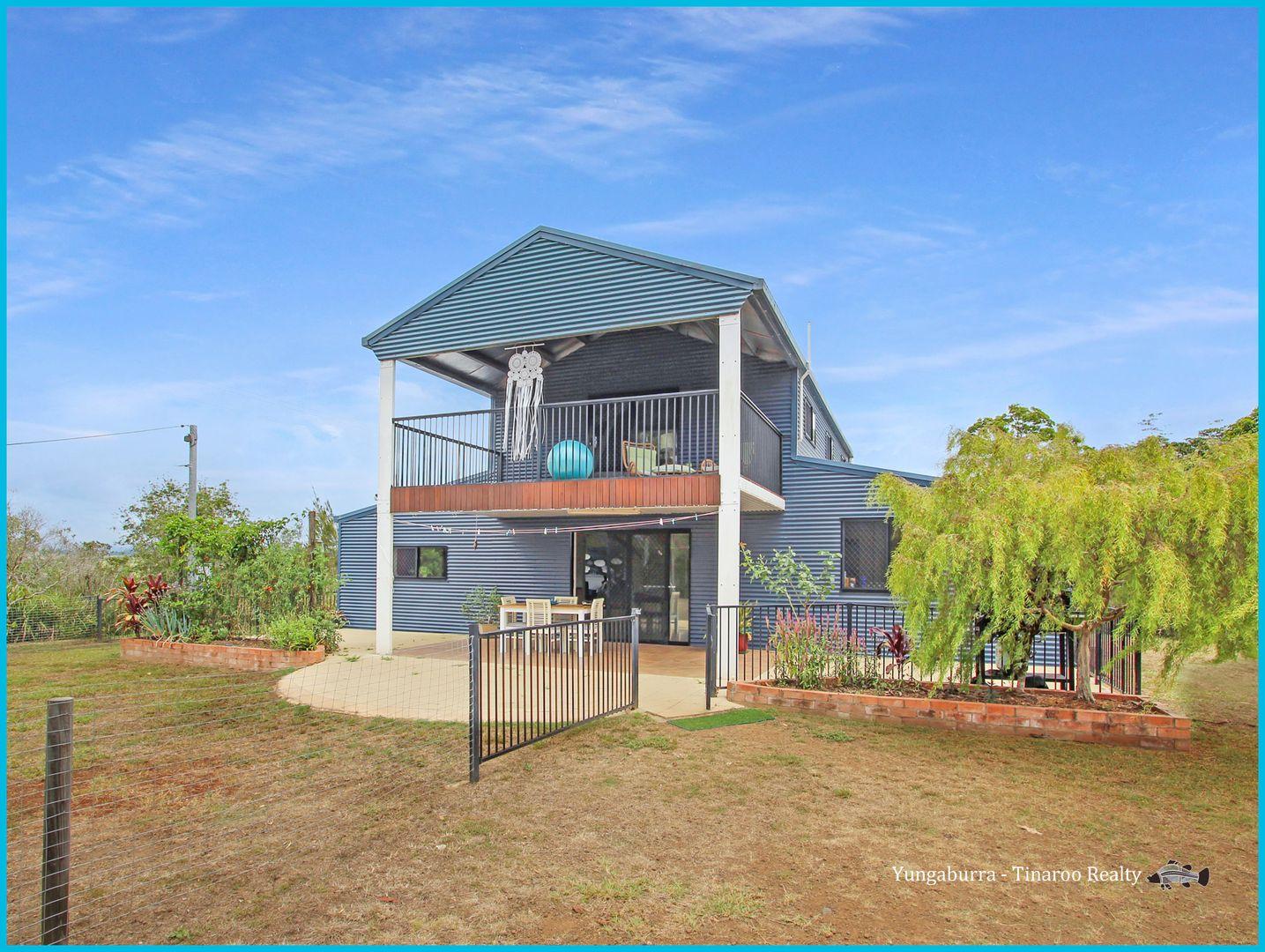 9 Kluck Rd, Yungaburra QLD 4884, Image 0