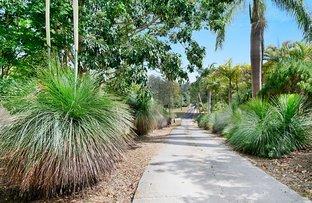Picture of 63 Heron Road, Burringbar NSW 2483