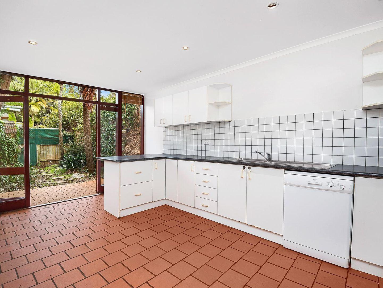 96 Mansfield Street, Rozelle NSW 2039, Image 2