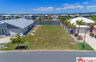 Picture of 17 Marina Parade, Jacobs Well QLD 4208