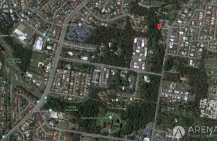 Picture of 215 Benhiam Street, Calamvale QLD 4116