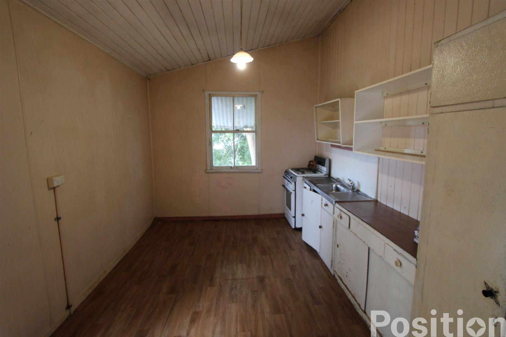 66 Park Road West, Dutton Park QLD 4102, Image 2