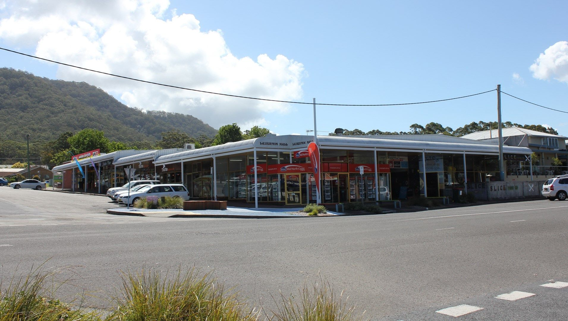 80 Bold Street, Laurieton NSW 2443, Image 2