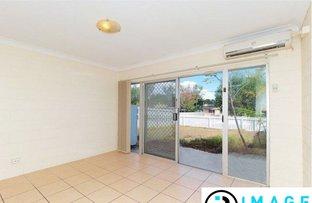 Picture of 4/71-73 Ellen Street, Logan Central QLD 4114