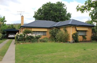 Picture of 3 Atkins Street, Euroa VIC 3666