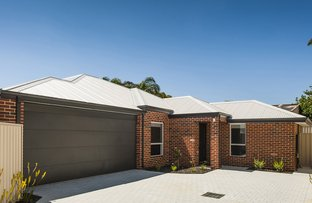 Picture of 4B Warwick Street, St James WA 6102