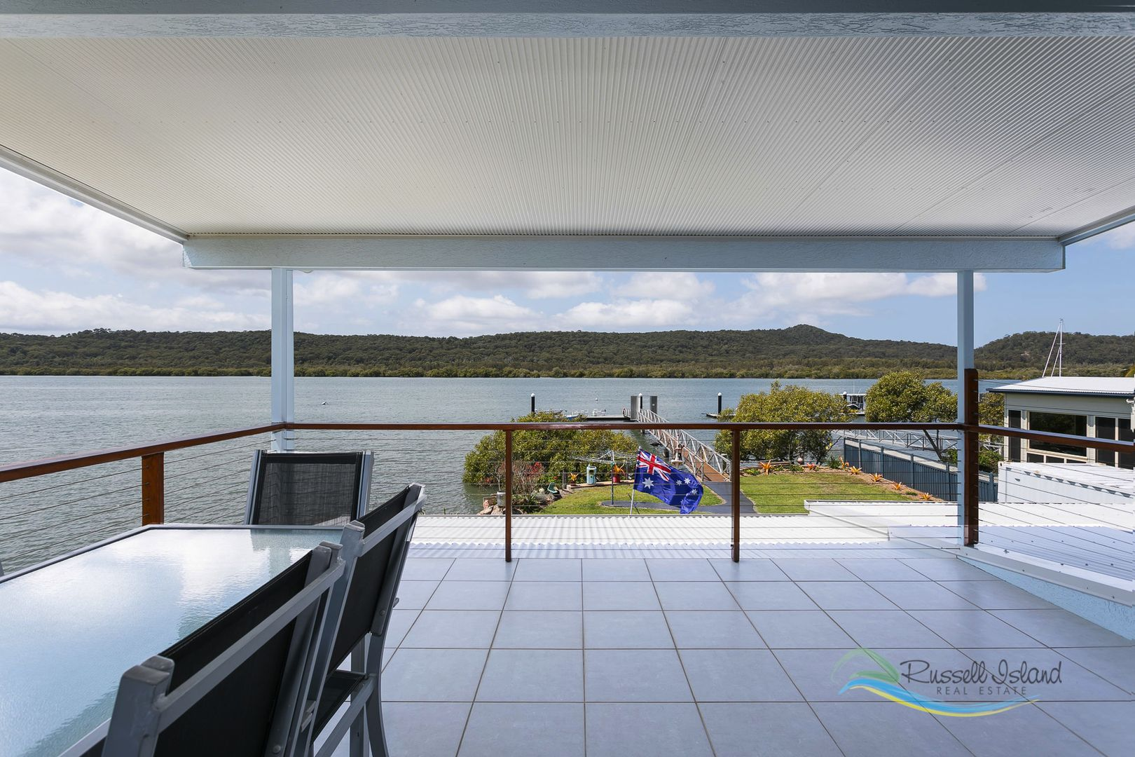 33 Wahine Dr, Russell Island QLD 4184, Image 0
