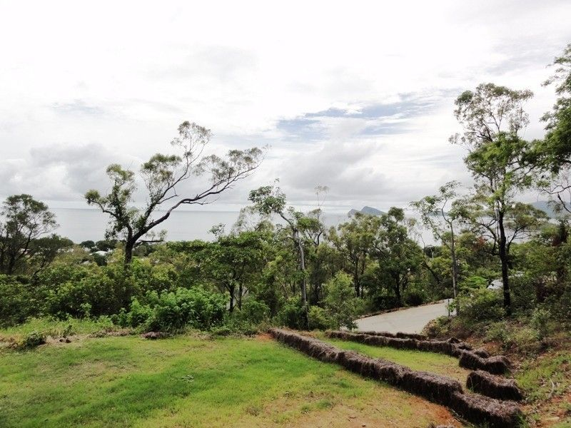 Lot 1/22 Rattray Avenue, Hideaway Bay QLD 4800, Image 1