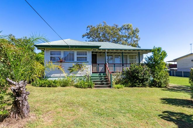 Picture of 213 Postle Street, ACACIA RIDGE QLD 4110