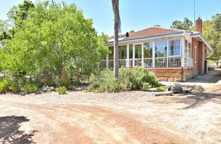 Picture of 3080 Great Eastern Highway, Glen Forrest WA 6071