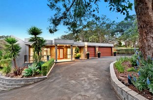 Picture of 60 Thompson Crescent, Research VIC 3095