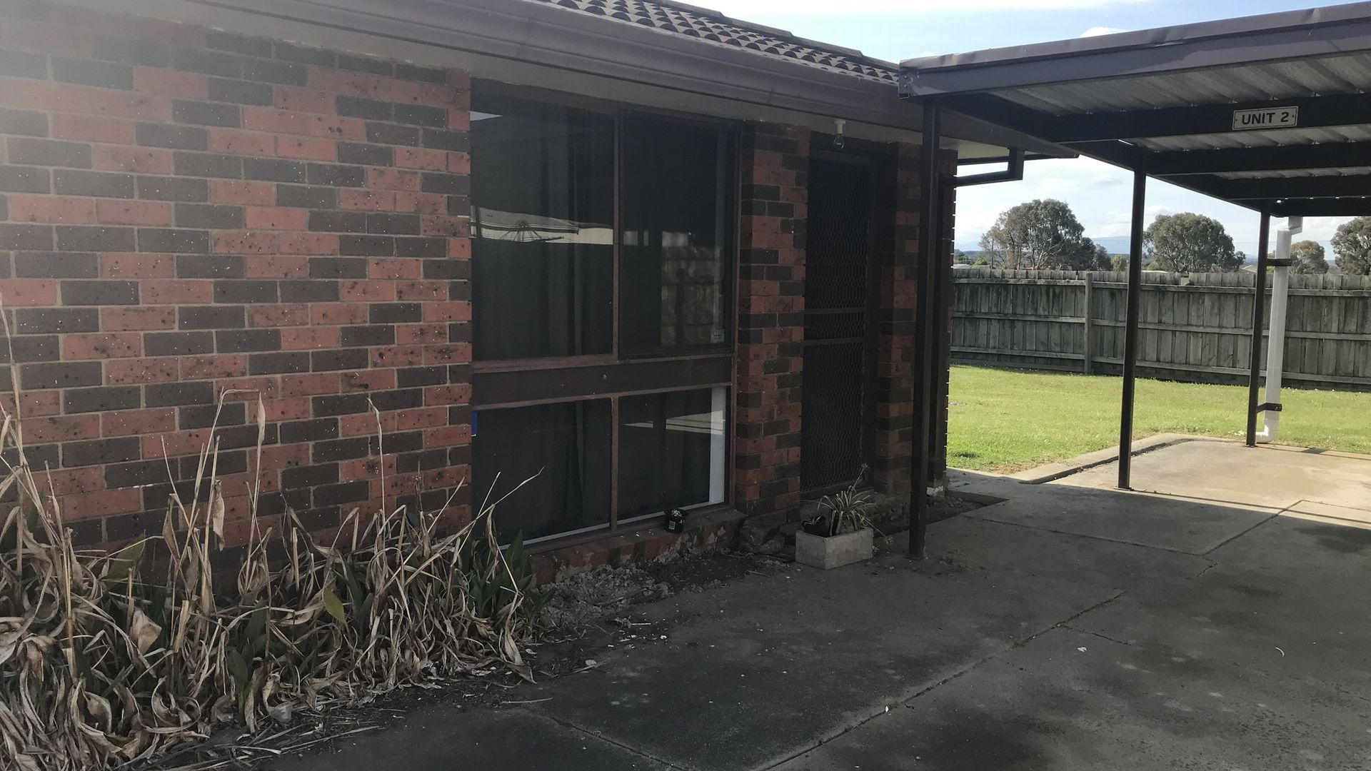2/31 Spring Court, Morwell VIC 3840, Image 1