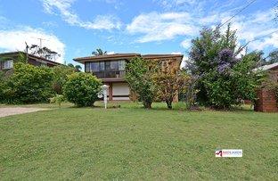 153 James Street, Redland Bay QLD 4165