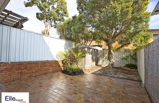 Picture of 71A/177A Reservoir Rd, Blacktown NSW 2148
