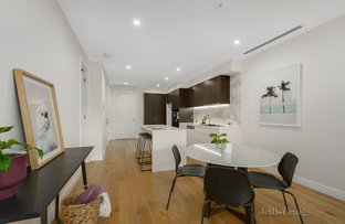 Picture of 103/436 Burke Road, Camberwell VIC 3124