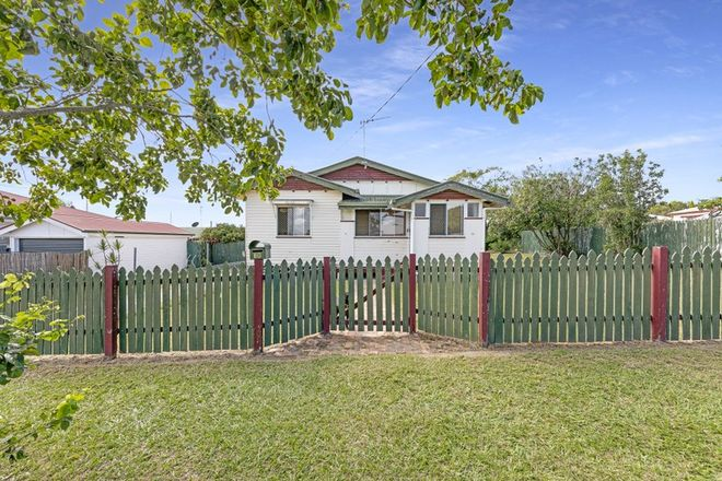 Picture of 18 Palmer Street, MILLBANK QLD 4670