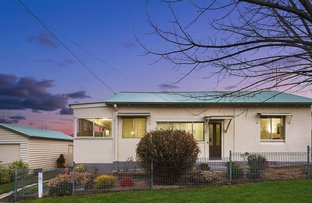 47 Hayes Street, Queanbeyan NSW 2620