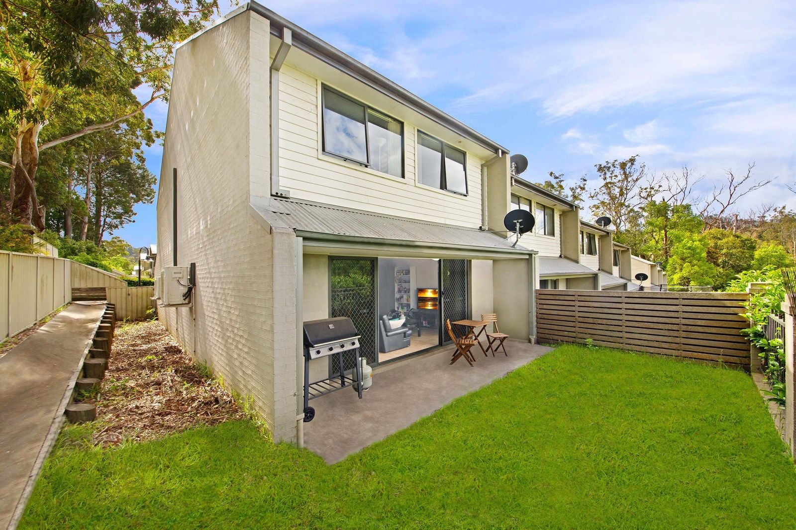 54/5 Prings Road, Niagara Park NSW 2250, Image 1