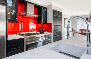 Picture of 47 Myerson Crescent, Maida Vale WA 6057