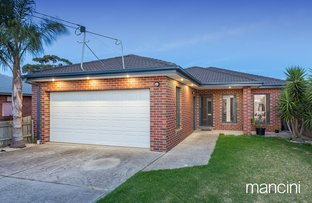 Picture of 37 Bruce Street South, Altona Meadows VIC 3028