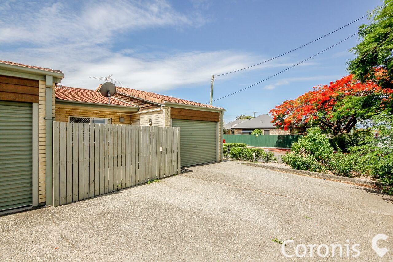 5/1510 Anzac Avenue, Kallangur QLD 4503, Image 0