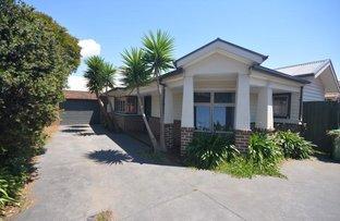 35a Compton Street, Reservoir VIC 3073