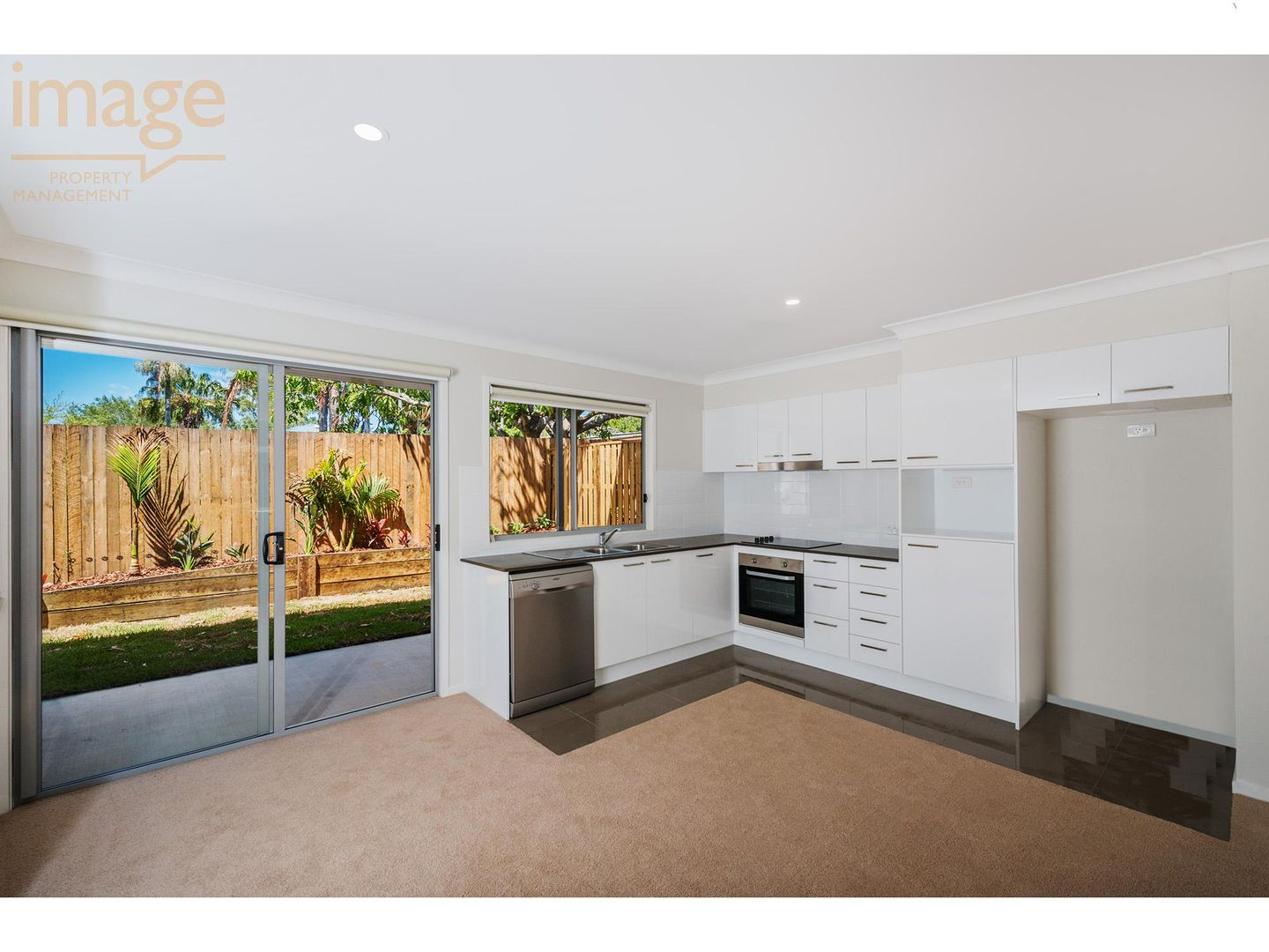 15/5-7 Logan Reserve Rd, Waterford West QLD 4133, Image 0