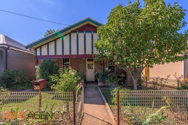 Picture of 310 Lords  Place, ORANGE NSW 2800