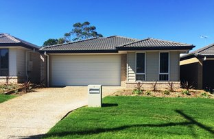 Picture of 3 Base Street, Victoria Point QLD 4165