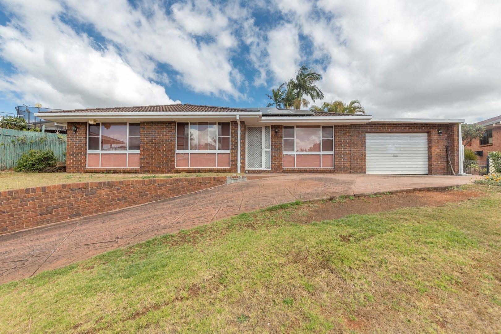 12 Joel Place, Goonellabah NSW 2480, Image 0