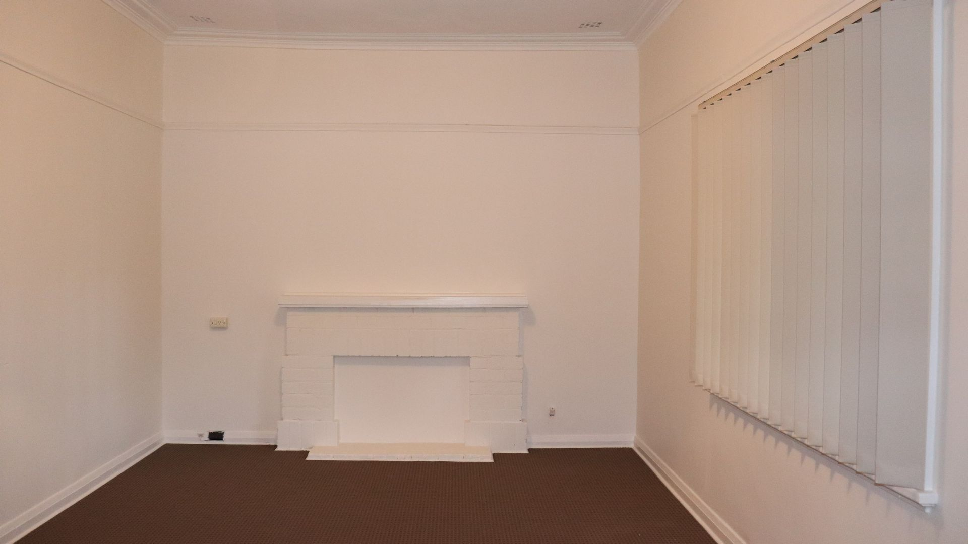 47 Welwyn Avenue, Manning WA 6152, Image 2