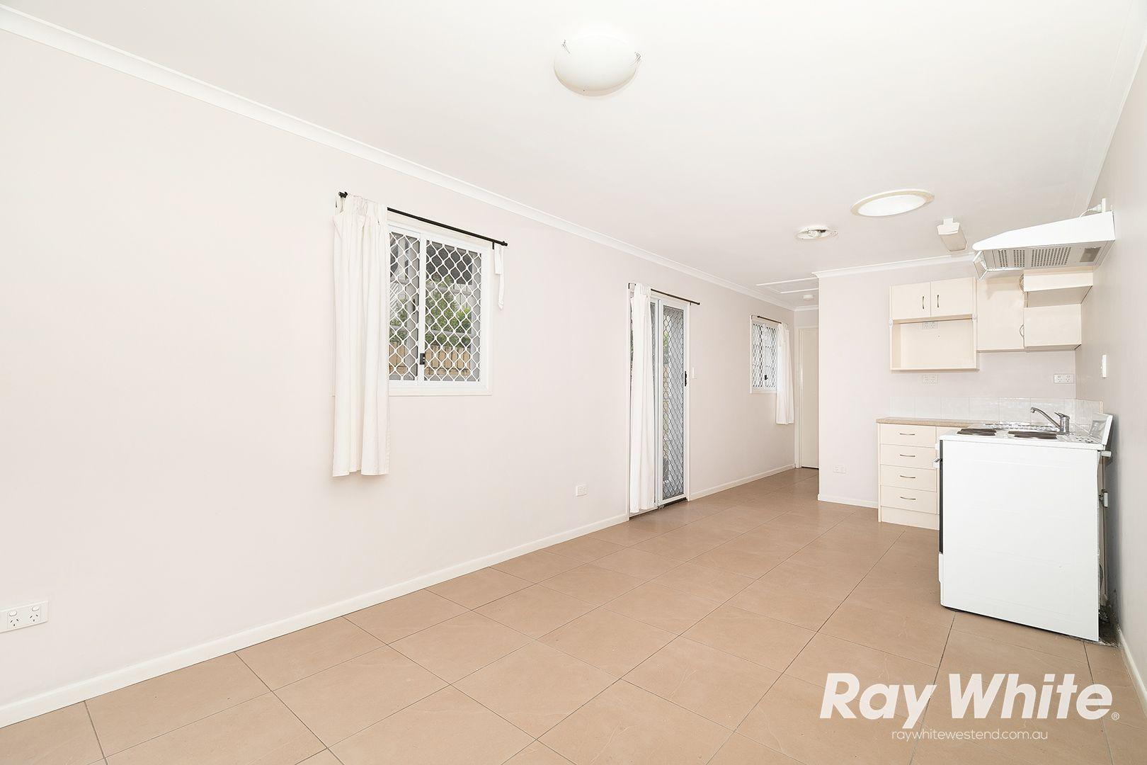 5a Vale Street, Moorooka QLD 4105, Image 1