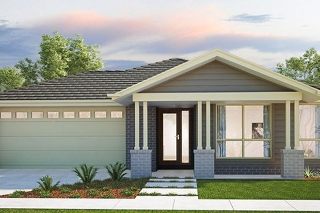 Picture of 24 Bosky Place, NAMBOUR QLD 4560