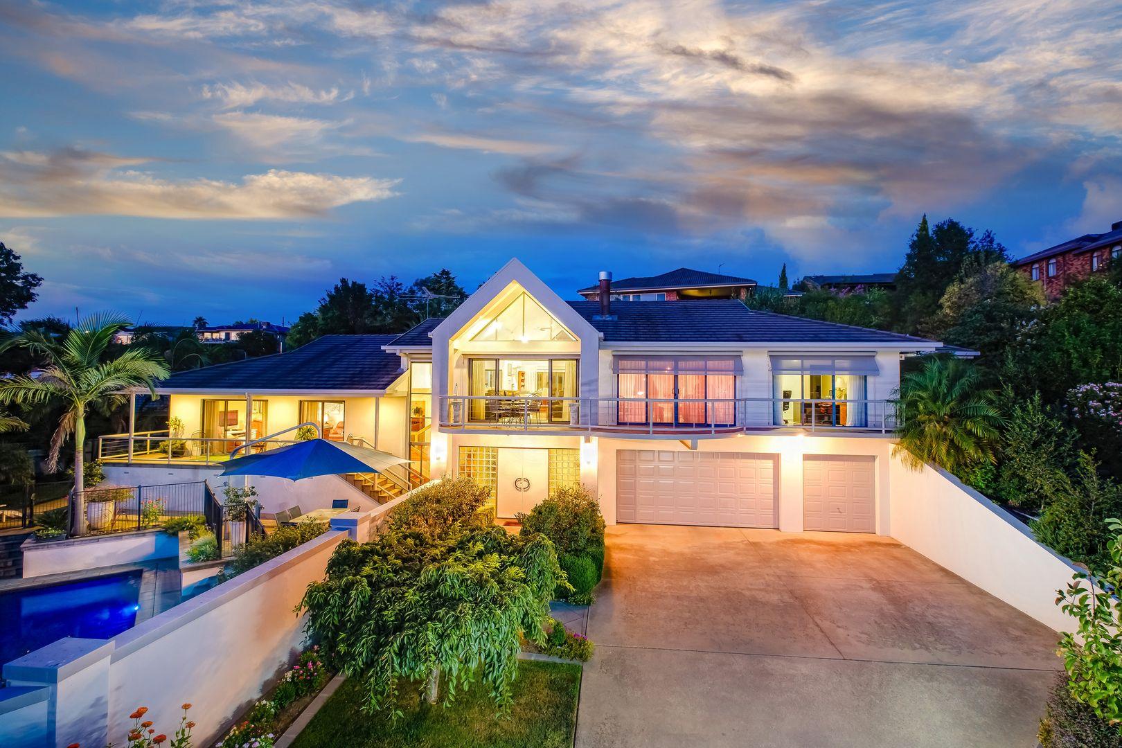 399 Wenview Place, Lavington NSW 2641, Image 0