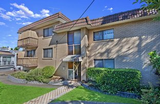 Unit 8/128 Station Rd, Indooroopilly QLD 4068