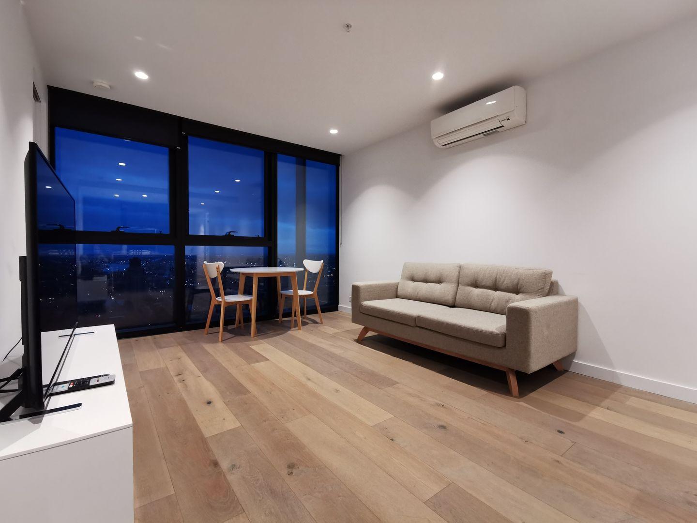 4507/462 Elizabeth Street, Melbourne VIC 3000, Image 0