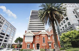 Picture of 731/572 St Kilda St, Melbourne 3004 VIC 3004