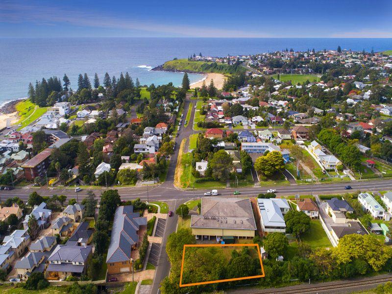 22 Farmer Street, Kiama NSW 2533, Image 2