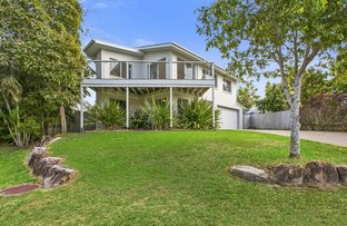 Picture of 8 Cobblestone Place, Peregian Springs QLD 4573