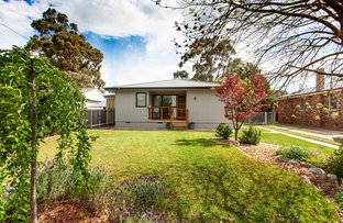 Picture of 67 Wade Street, Crookwell NSW 2583
