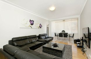 Picture of 10/10-12 Hercules Road, Brighton Le Sands NSW 2216