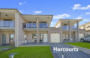 Picture of 5A Stroker Street, Canley Heights NSW 2166