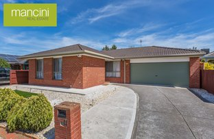 11 Chateau Close, Hoppers Crossing VIC 3029