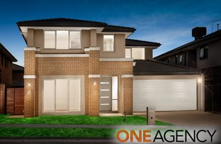 Picture of 70 Harcrest Boulevard, Wantirna South VIC 3152