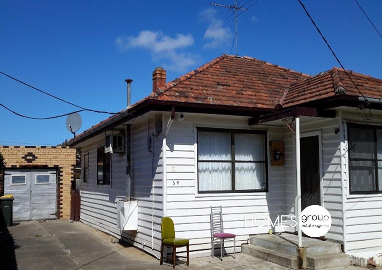 59 Maxweld Street, Ardeer VIC 3022, Image 0