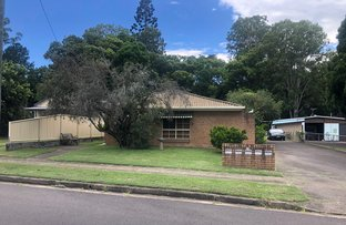 Picture of Unit 3/29 Kyogle Rd, Kyogle NSW 2474