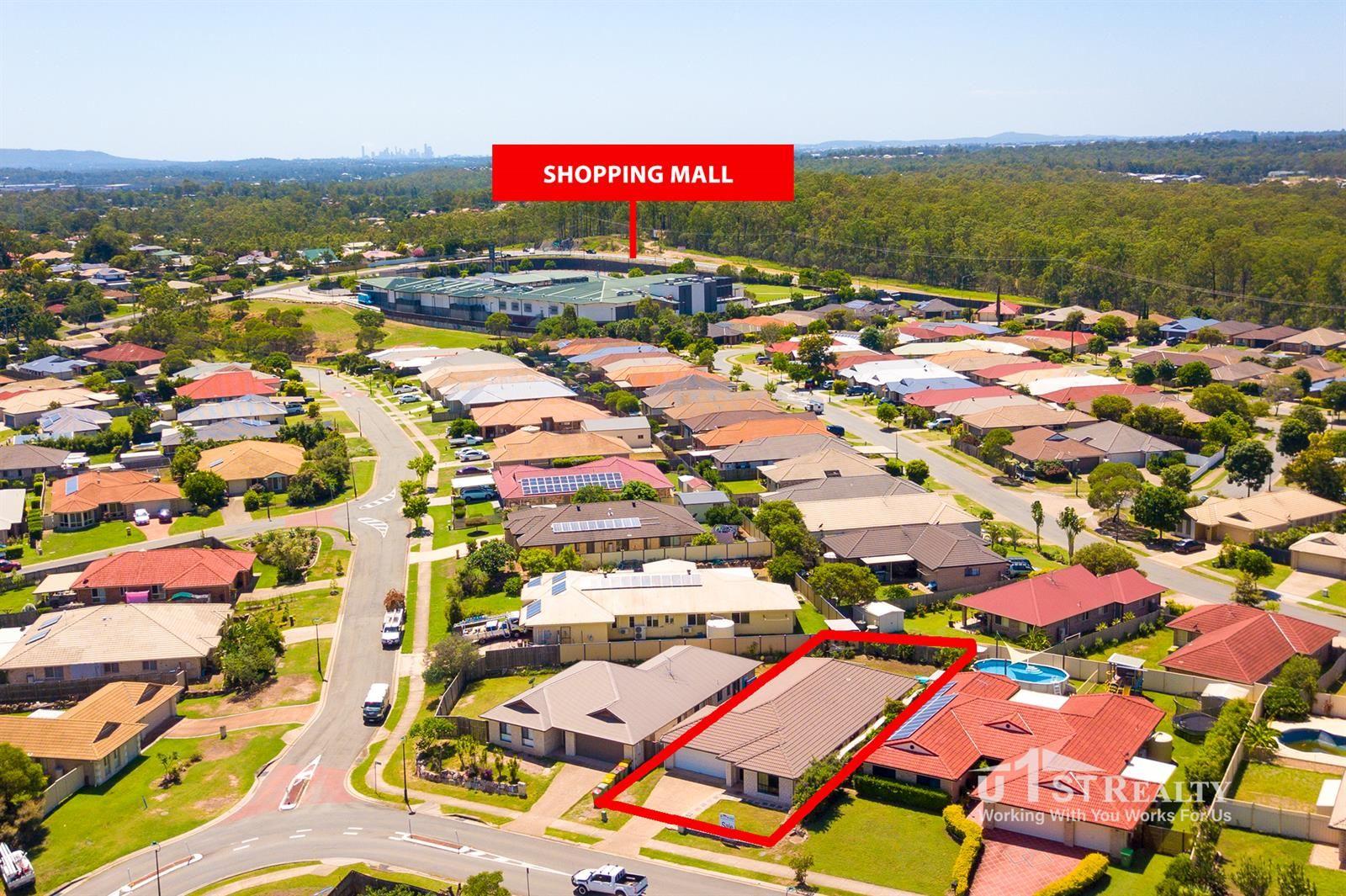 12 Tone Drive, Collingwood Park QLD 4301, Image 2