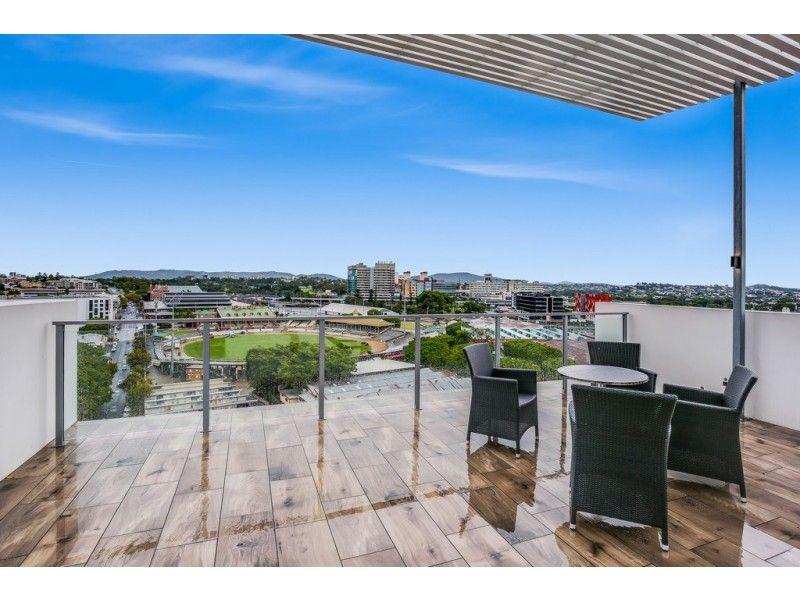 18/24 Brookes Street, Bowen Hills QLD 4006, Image 1
