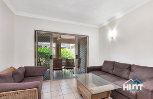 119/58-62 Ardisia Street, Smithfield QLD 4878